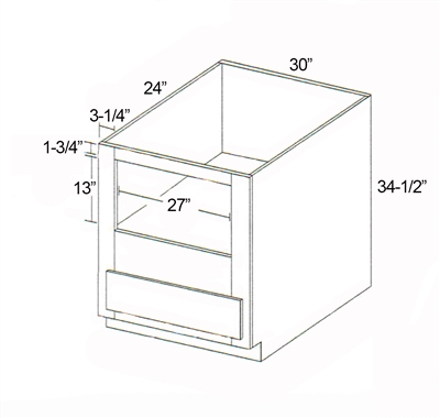 Topaz Gas Stove together with 200888502772 furthermore Parts For Maytag Mgr7662wb2 furthermore 142168721518 in addition 272206816174. on door s porcelain
