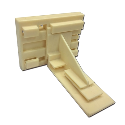 Undermount Adjustable Rear Guide Socket Remodel Market